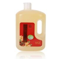 高正 茶油 2.5l