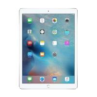 苹果(Apple) iPad Pro 全新9.7英寸平板电脑 WI-FI 128GB 银色 MLMW2CH/A