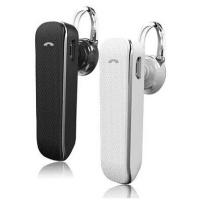 乐迈 x3s 无线蓝牙耳机(白色)
