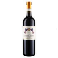 圣伽塔 骑士干红葡萄酒 750ml