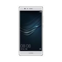 华为(HUAWEI)P9(EVA-TL00)皓月银 3G+32GB内存 标准版 移动4G手机 双卡双待