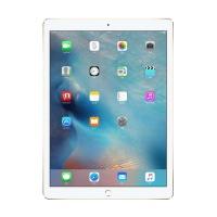 苹果(Apple) iPad Pro 全新9.7英寸平板电脑 WI-FI 32GB 金色 MLMQ2CH/A