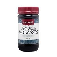 红印Red Seal 黑糖 500g