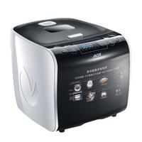 北美电器(ACA) AB-IPN16 全自动 多功能 家用智能面包机