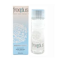 芙丽芳丝 保湿修护清爽化妆水130ml 清爽型 日本进口