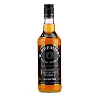 普米尔 W Premiers 威士忌 700ml 西班牙原装进口