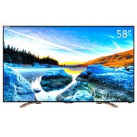 夏普(SHARP)58英寸 LCD-58S3A 4K超高清智能网络液晶电视