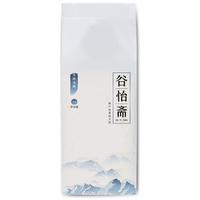 谷怡斋 雪域青稞320 1kg