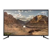 三星(SAMSUNG)55英寸 UA55JU50SWJXXZ 4K超高清智能LED液晶电视