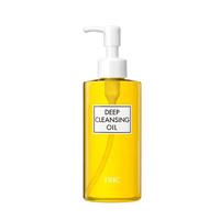 蝶翠诗(DHC)橄榄卸妆油200ML 温和清洁 去角质 深层清洁 卸妆乳卸妆油 卸妆液 眼唇可用