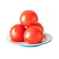 人人一亩田 大番茄3.5kg分享装