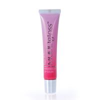 MOODMATCHER 魔幻马卡龙粉色唇蜜 MM036 美国进口 8.5ML
