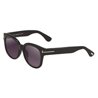 TOM FORD太阳镜TF9352-01A