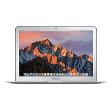 【官方授权】Apple MacBook Air MQD32CH/A 13.3英寸宽屏笔记本电脑