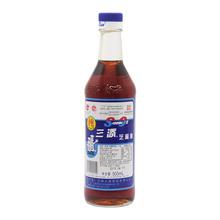 三添 芝麻香油 500ml
