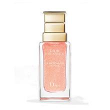 Dior/迪奥 花蜜活颜丝悦玫瑰润养轻质精油 30ml 微凝珠精华 夜间修复精华
