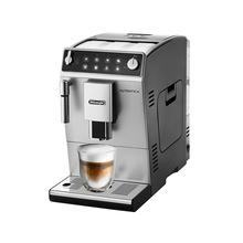 德龙 全自动咖啡机ETAM29.510.SB