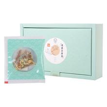神象 茉香苦荞茶 30g