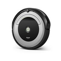 iRobot(艾罗伯特) 智能机器人扫地机 Roomba694
