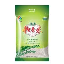 光明米业 海丰软香米 5kg