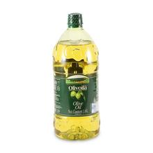 欧丽薇兰 橄榄油 1.6l