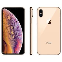 【官方授权】Apple iPhone XS Max 256GB 金色 移动联通电信4G手机 双卡双待