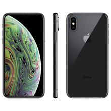 Apple iPhone XS Max 256GB 深空灰色 移动联通电信4G手机 双卡双待