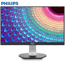 飞利浦(PHILIPS) 272B7QPJEB 27英寸 2K/AH-IPS窄边框液晶显示器