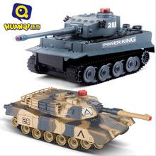 环奇 对战坦克508 28cm两只装