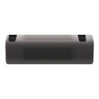 米家(MIJIA)小米车载空气净化器(USB车充版) 过滤 PM2.5 颗粒物 静音模式 双风机循环气流