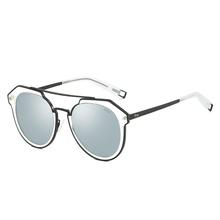 帕莎 Prsr 新款偏光太阳镜 T60106- T207-W