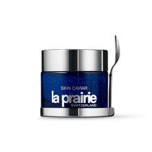 莱珀妮蓓丽 La Prairie 鱼子精华珍珠囊凝胶 50ml 瑞士进口