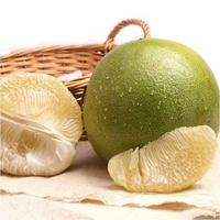 迦麦泰国青柚 6只装 单果约700g-1000g 泰国进口