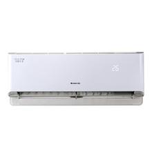 格力(Gree)大1匹 2级能效 变频 冷静王II KFR-26GW/(26583)FNAa-A2 壁挂式家用冷暖空调