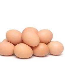 中原牧场 皖北 林下散养土鸡蛋 30枚
