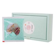 神象 玫瑰薏仁茶 30g