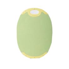 谷的家 宝石菜板(加大款)玉绿 GB021-1