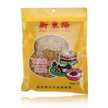 新东阳 营养肉松 205g 猪肉粉松
