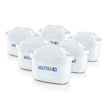 碧然德 新maxtra+标准版滤芯 六只装