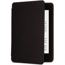 亚马逊 Kindle paperwhite 经典版第四代电子书阅读器 原装玛瑙黑套装(WIFI/6英寸/32G)