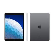 【官方授权】Apple 2019款10.5英寸iPad Air 平板电脑 256G WIFI版 MUUQ2CH/A 灰色