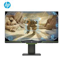 惠普(HP)光影精灵 25X 24.5英寸窄边框LED背光液晶显示器