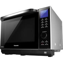 松下 NN-DS1200 新品多功能升级款变频智能微波炉蒸烤箱