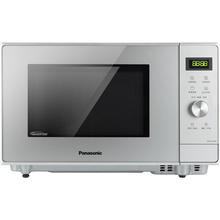 松下(Panasonic)NN-GF38JM 家用多功能智能变频微烧烤一体微波炉 23L