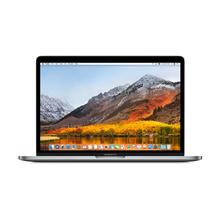 【官方授权】Apple MacBook Pro MV972CH/A 13.3英寸笔记本电脑 深空灰色