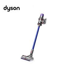 戴森(Dyson) V11 ABSOLUTE 吸尘器 智能无绳吸尘器家用除螨无线手持