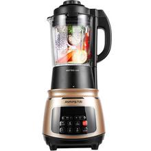 九阳(Joyoung)JYL-Y15 家用多功能可榨汁智能加热破壁机