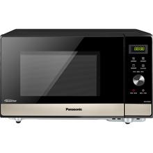松下(Panasonic)NN-GF39JS 家用多功能智能加热大火力变频微波烧烤一体微波炉