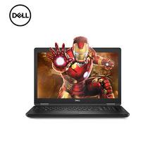 戴尔(DELL)Precision 3530-CTO3 15.6英寸笔记本电脑 移动图形工作站