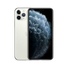 【官方授权】Apple iPhone 11 Pro 256GB 银色 移动联通电信4G手机 双卡双待